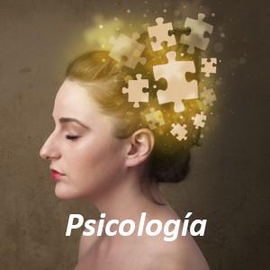 Psicología Vivessana