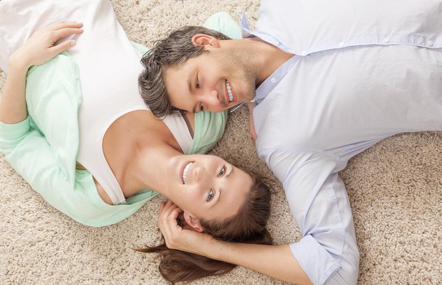 Terapia de pareja Consulta Vivessana