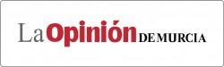 La-Opinion-de-Murcia-1024x308