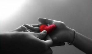 Mito. El amor romántico y pasional.